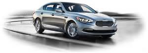 Kia Motors Finance Customer Service Kia Canada Kiafinance