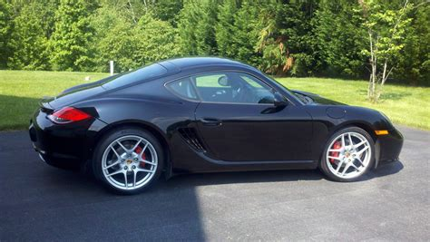 how to fix cars 2009 porsche cayman electronic throttle control service manual 2009 porsche cayman how to set timing 2009 porsche cayman s pdk black on