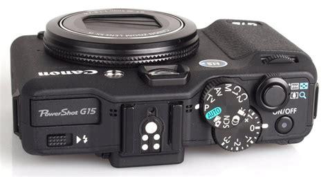canon powershot g15 digital ᐅ canon powershot g15 digitalkamera test 2017