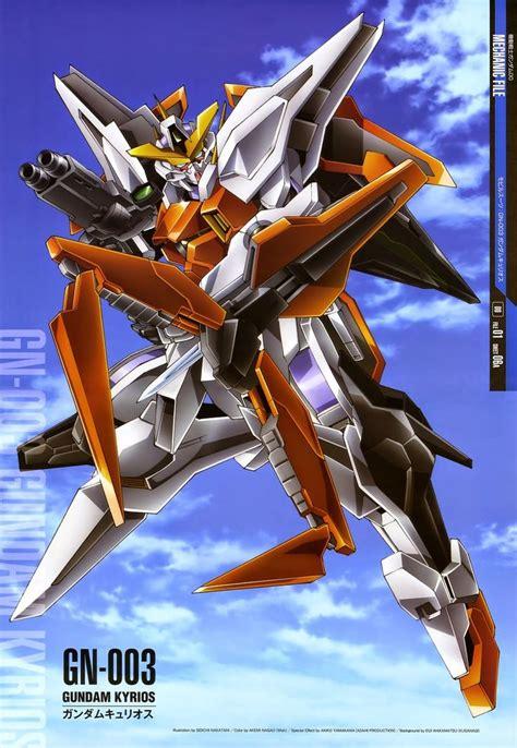 Kaos Gundam Gundam Mobile Suit 44 best 25 gundam 00 ideas on gundam gundam