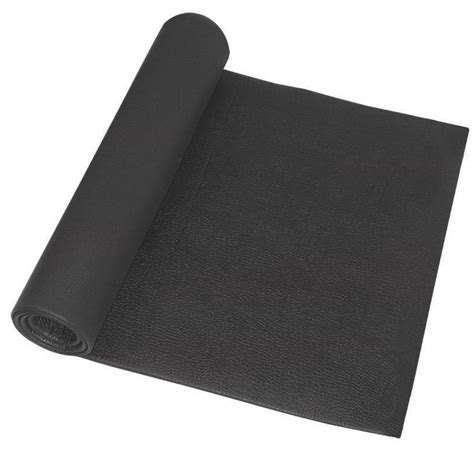 Exercise Equipment Mats by Equipment Exercise Mat Trimax Sports Inc