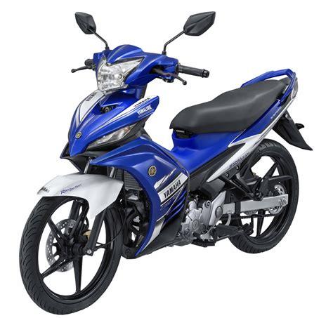 Yamaha New Jupiter Mx new yamaha jupiter mx edisi motogp boobrok situs