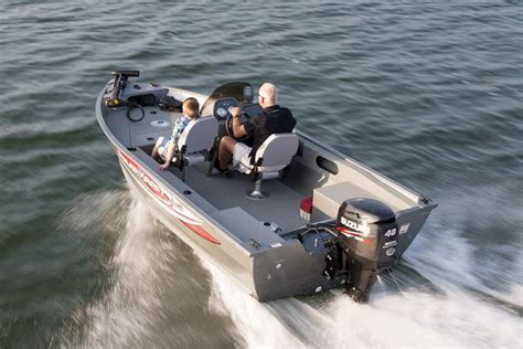 top fishing boat brands top rated fishing boat seats of 2018 advice reviews