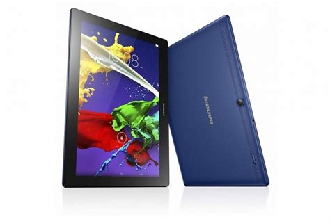 Tablet Lenovo Tab 2 A8 lenovo announces the tab 2 a10 and tab 2 a8 tablets at mwc 2015