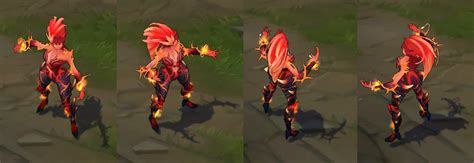 league of legends wildfire zyra wildfire zyra leaguesales