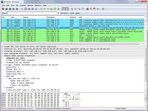 wireshark ios tutorial definitive guide to wifi analyzers windows linux mac