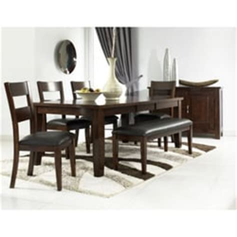 Micheals Furniture by Michael S Furniture Warehouse Furniture Stores Yelp