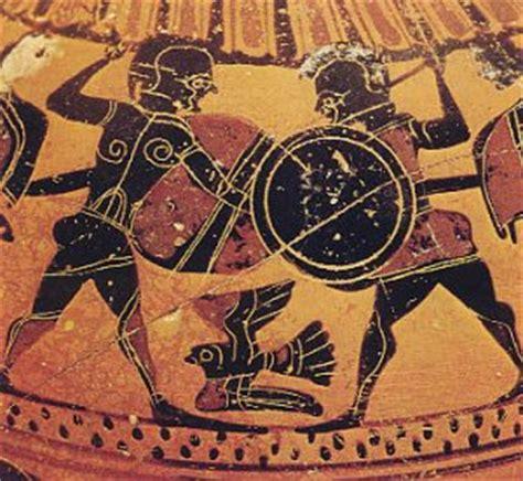 guerre greco persiane progetto erodoto