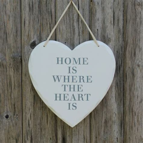 home is where the heart is heart home and bears on pinterest