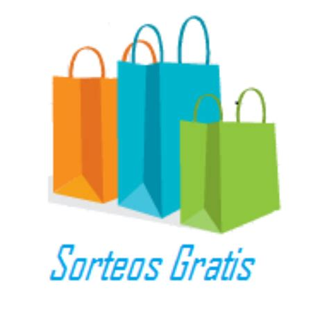 sorteo gratis sorteos gratis sorteos free twitter