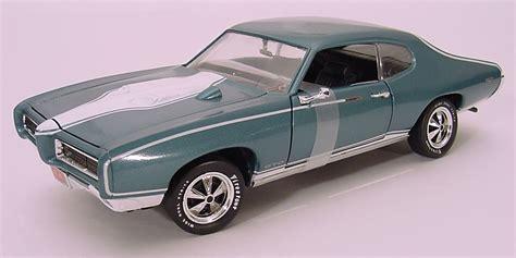 pontiac gto by year 1969 pontiac gto royal bobcat by royal pontiac details