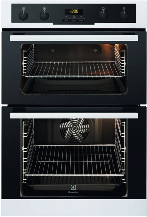 Built In Oven Electrolux Eog1102cox buy electrolux eod5410aow built in electric oven