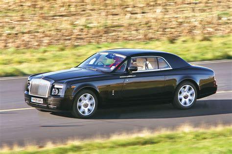rolls royce phantom parts rolls royce phantom coup 233 2010 parts specs