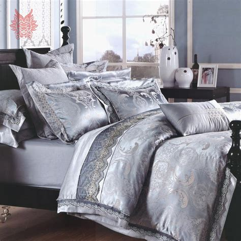 best type of bed sheets image gallery rayon sheets