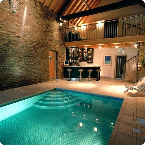 indoor pool for home bullyfreeworld