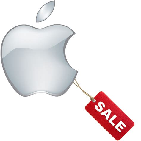 Apple For Sale In Beirut Apple Rs Up For Black Friday Sale Plans 8am Store Openings The Mac Observer