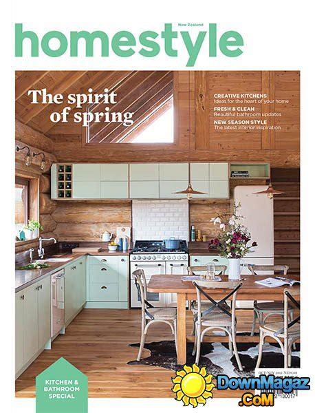 home design magazines nz home design magazines nz 28 images grand designs nz