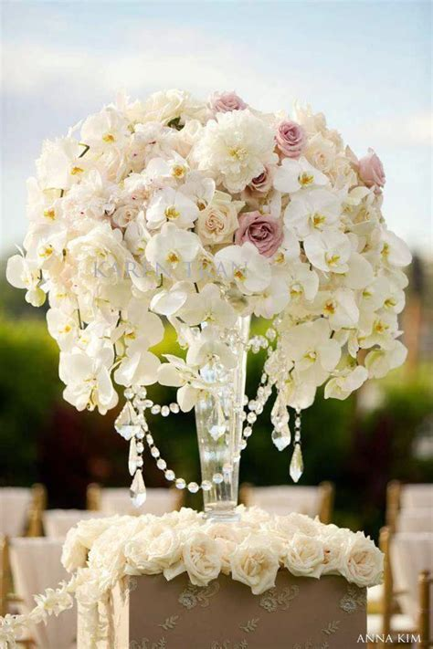 1000  ideas about Hawaiian Wedding Flowers on Pinterest