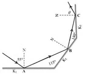 Simak Ui Ugm Um fisika olimpiade soal soal simak ui dan um ugm part 2