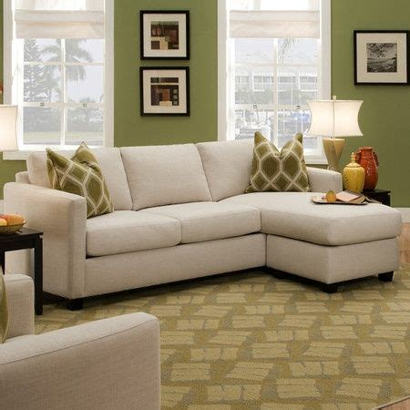 sectionals times 68 best images about go green on pinterest green living
