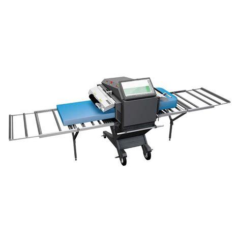 Wgs Matres 1 wg mattress analysing x system westminster international ltd