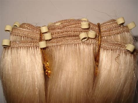 ez weft hair extensions ez weft hair extensions hair extensions 100