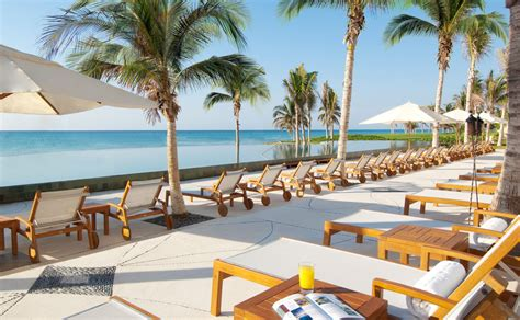 riviera maya hotel grand velas riviera maya resort cancun transportation to grand velas riviera maya all