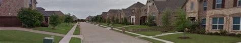 verona houses for sale estates of verona houses for sale in mckinney texas