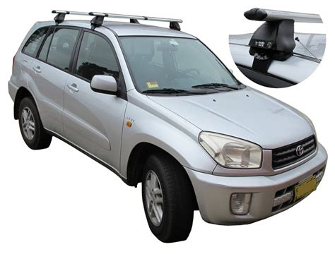 Rav4 Roof Rack by 2000 Toyota Rav4 Roof Rack Pictures To Pin On