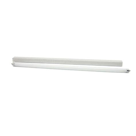 viavolt 4 ft t5 865 high output 6500k fluorescent grow