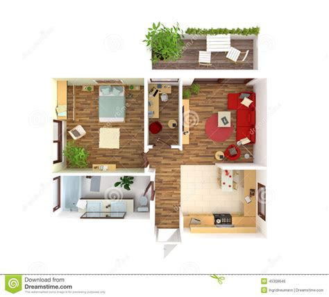 top 10 house interior design house plan top view interior design apartment kitchen dining living bedroom hall