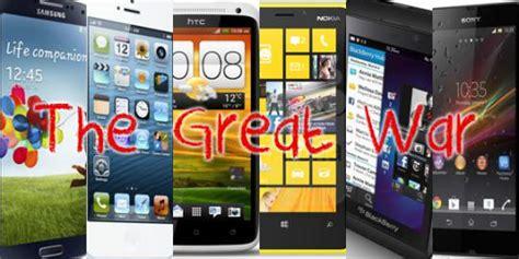 erafone tasikmalaya nokia dan blackberry tak lagi jadi yang teratas merdeka com