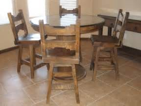Rustic Dining Room Table Furniture Rustic Dining Room Tables Interior