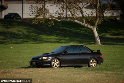 subaru legacy drift car car feature gt gt the drift union legacy speedhunters