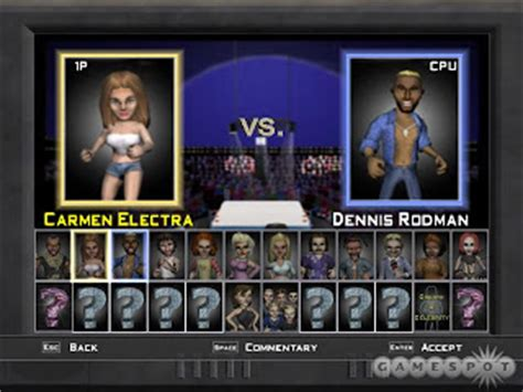 celebrity deathmatch beyonce 13 ps2 games that need to be remastered immediately