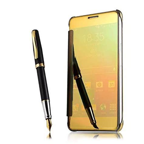 Samsung A710 Clear View clear view celular samsung galaxy a7 4g duos a710