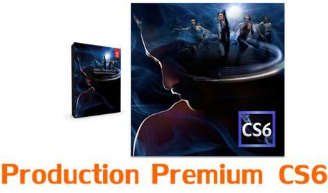 Cs6 production premium kaskus cs6 production premium kaskus download toneelgroepblik Images