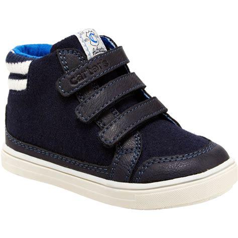 toddler high top sneakers s toddler boys winston 2 hi top sneakers athletic