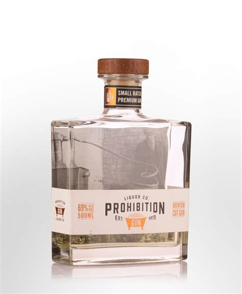 bathtub gin 1920s prohibition bathtub gin 28 images thirsty throwback