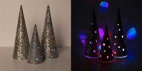 using led lights crafts using led lights bright leds