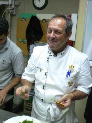 chef ex馗utif cuisine d 238 ner gastronomique pour le relais ch 226 teaux l albergo 224