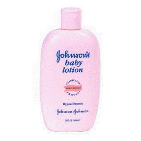 Johnson Lotion 200ml johnson lotion b 233 b 233 lait de toilette 200 ml apyapara
