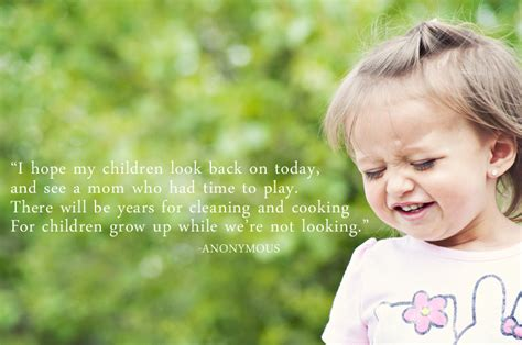 quotes about your little girl growing up