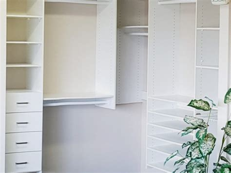 Wardrobes Brisbane by Walk In Wardrobes Wardrobe Design Centre Brisbane Built