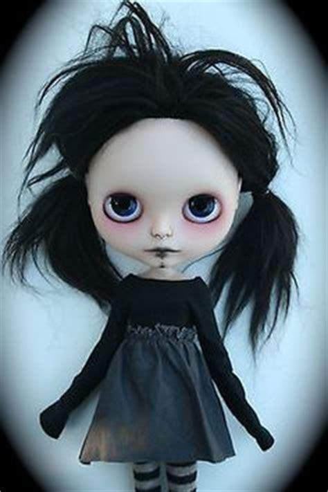 Sepatu Blythe Pullip Licca Icy 1 6 Bjd blythe icy doll on blythe dolls dolls