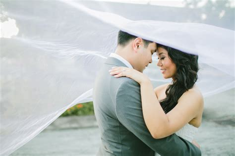 Wedding Planner Philippines top 10 most sought after wedding planners in the philippines