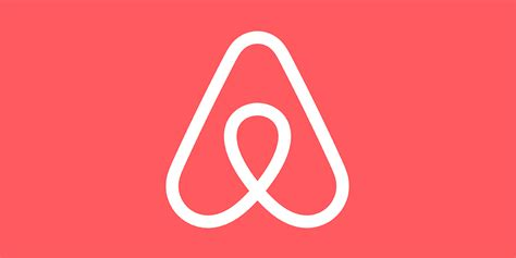 airbnb us after victory airbnb compares its influence to the nra s