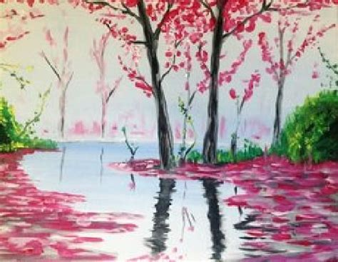 paint nite foxboro 25 best ideas about bohemian brewery on