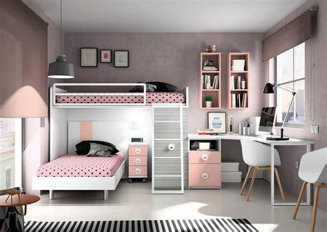 iluminacion habitacion juvenil muebles juveniles a medida interni home