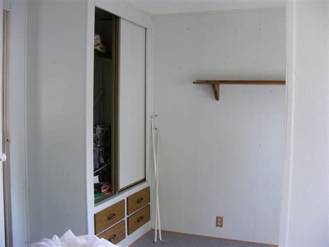 Mobile Home Doors Depot Interior Door Jambs Lowes How Much Mobile Home Closet Doors